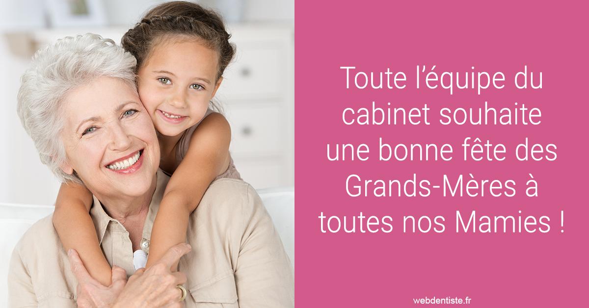 https://dr-madar-fabrice.chirurgiens-dentistes.fr/Fête des grands-mères 1