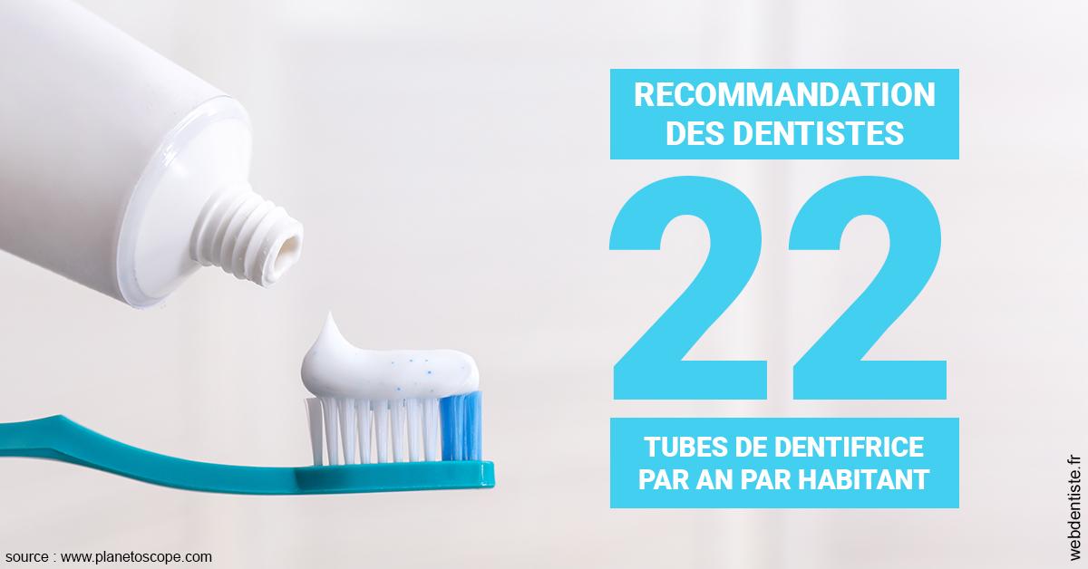 https://dr-madar-fabrice.chirurgiens-dentistes.fr/22 tubes/an 1