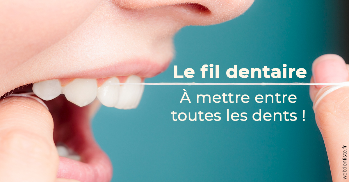 https://dr-madar-fabrice.chirurgiens-dentistes.fr/Le fil dentaire 2