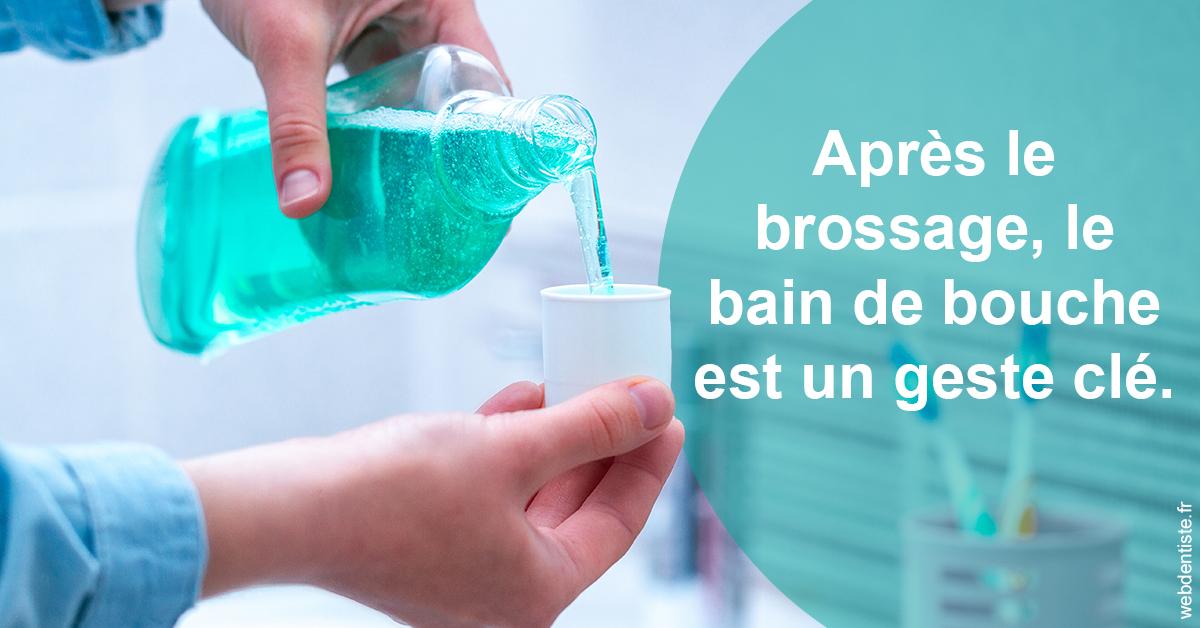 https://dr-madar-fabrice.chirurgiens-dentistes.fr/Bains de bouche 2