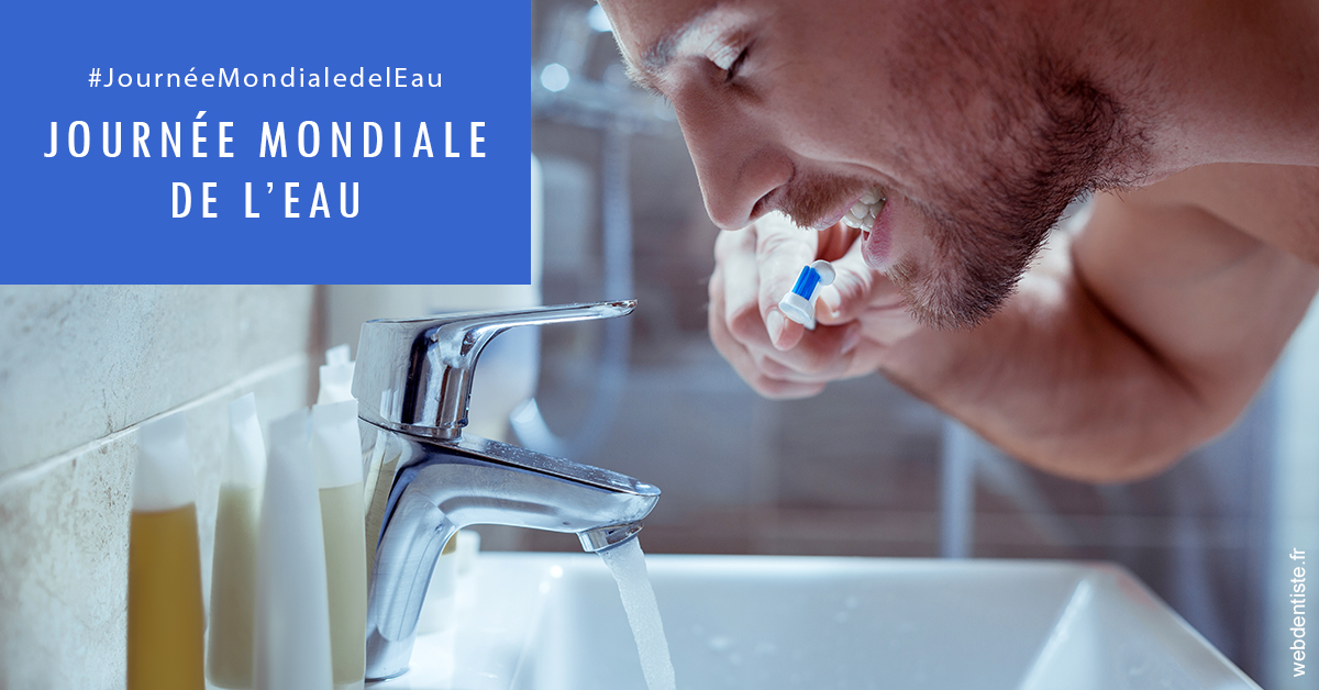 https://dr-madar-fabrice.chirurgiens-dentistes.fr/Journée de l'eau 2