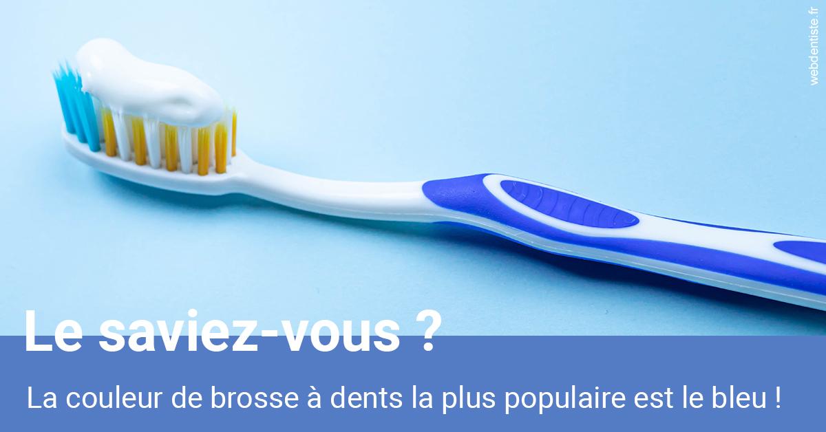https://dr-madar-fabrice.chirurgiens-dentistes.fr/Couleur de brosse à dents