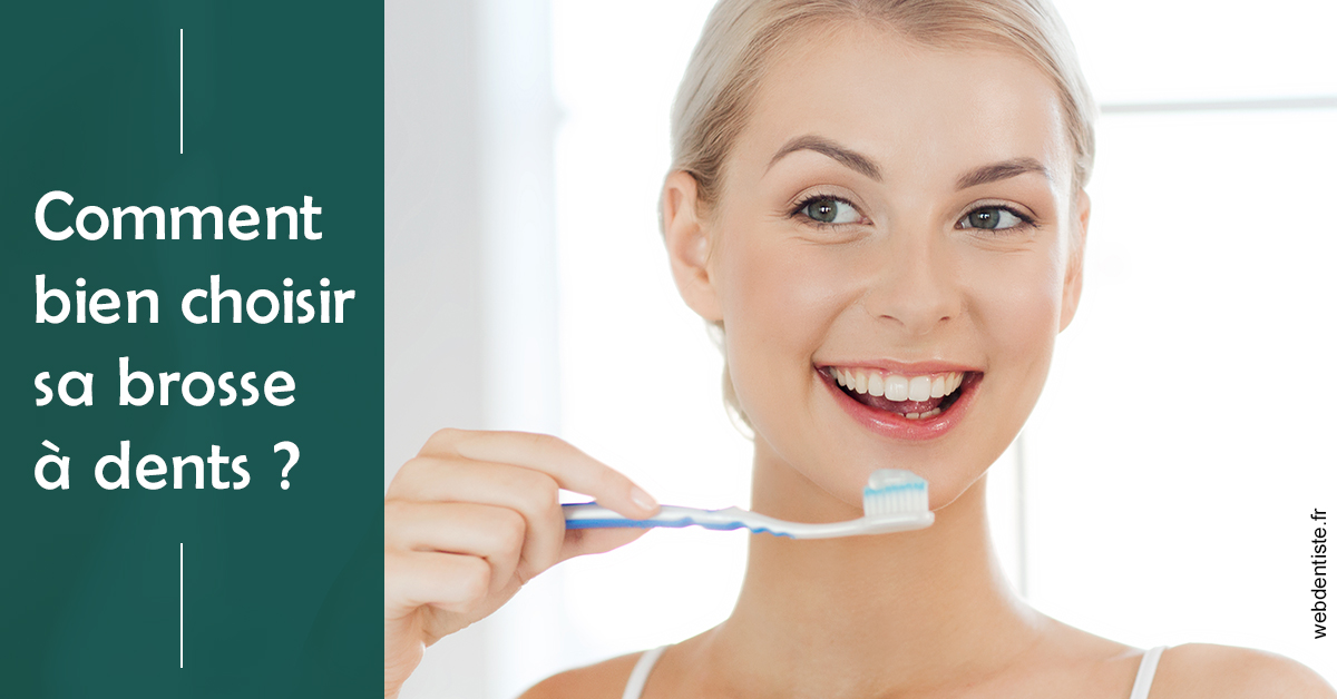 https://dr-madar-fabrice.chirurgiens-dentistes.fr/Bien choisir sa brosse 1