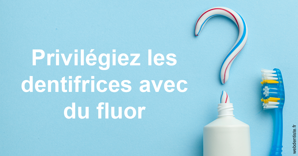 https://dr-madar-fabrice.chirurgiens-dentistes.fr/Le fluor 1
