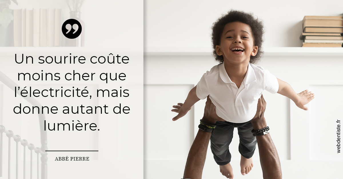 https://dr-madar-fabrice.chirurgiens-dentistes.fr/Abbé Pierre 2