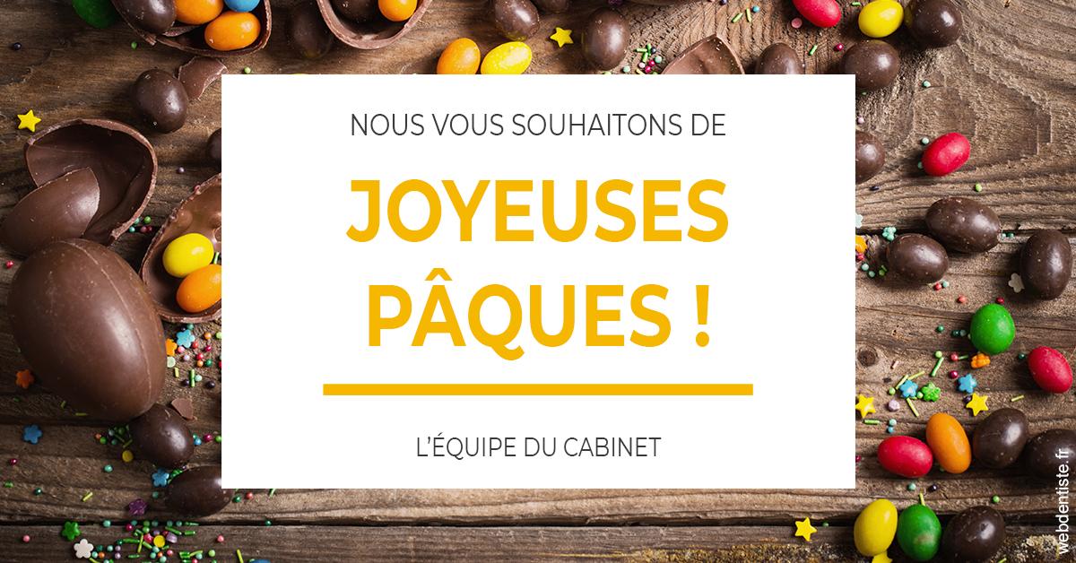 https://dr-madar-fabrice.chirurgiens-dentistes.fr/Pâques 2