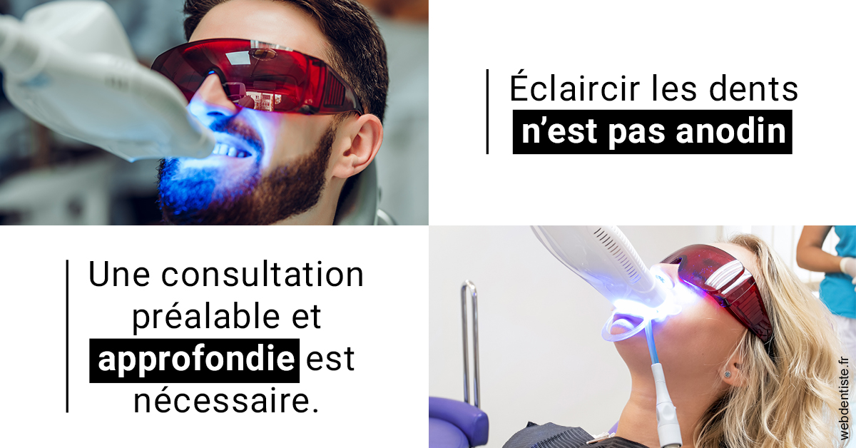 https://dr-madar-fabrice.chirurgiens-dentistes.fr/Le blanchiment 1