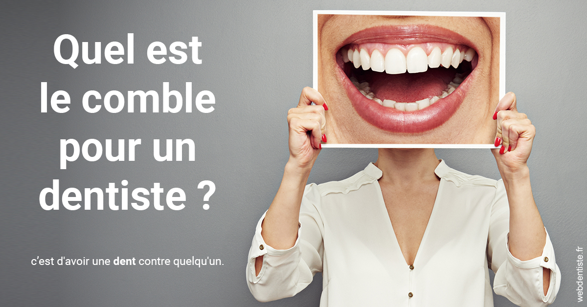 https://dr-madar-fabrice.chirurgiens-dentistes.fr/Comble dentiste 2