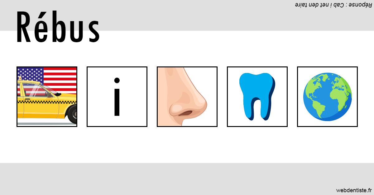 https://dr-madar-fabrice.chirurgiens-dentistes.fr/Rébus 1