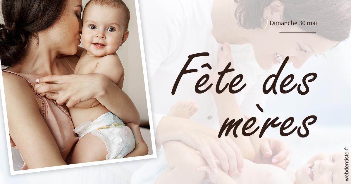 https://dr-madar-fabrice.chirurgiens-dentistes.fr/Fête des mères 2