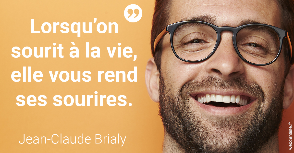 https://dr-madar-fabrice.chirurgiens-dentistes.fr/Jean-Claude Brialy 2