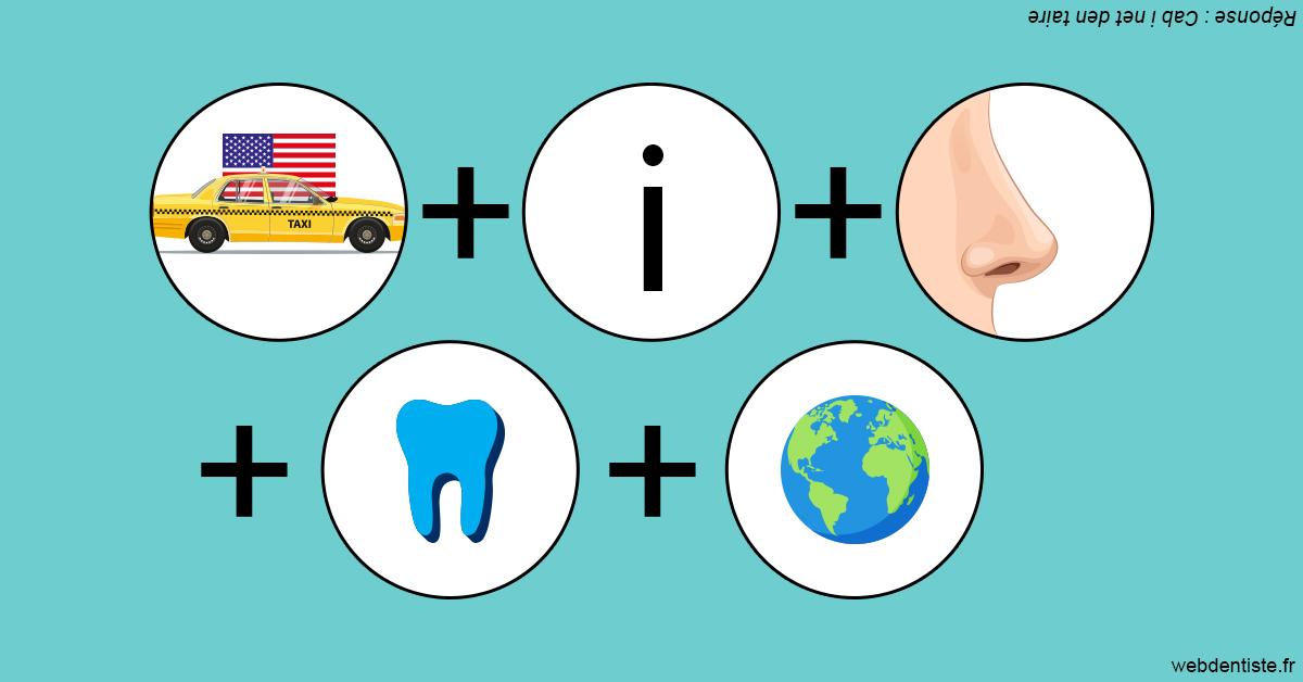 https://dr-madar-fabrice.chirurgiens-dentistes.fr/Rébus 2