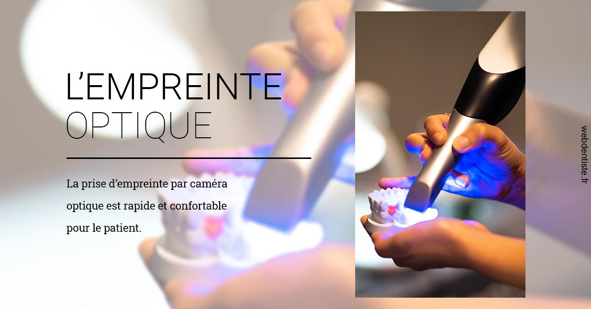 https://dr-madar-fabrice.chirurgiens-dentistes.fr/L'empreinte Optique 2