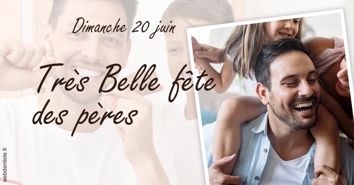 https://dr-madar-fabrice.chirurgiens-dentistes.fr/Fête des pères 1