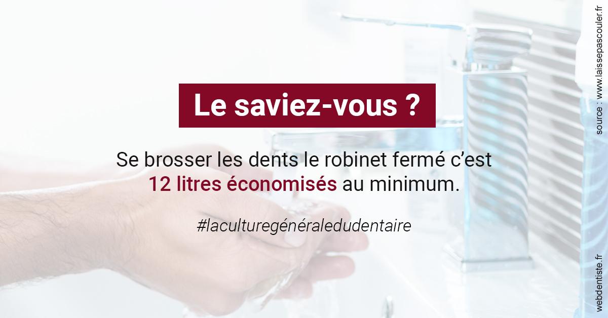 https://dr-madar-fabrice.chirurgiens-dentistes.fr/Economies d'eau 2
