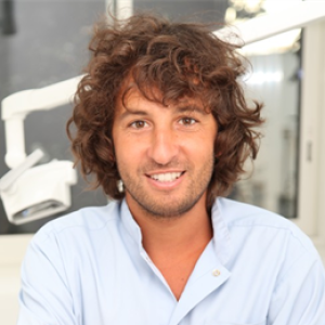 Fabrice MADAR